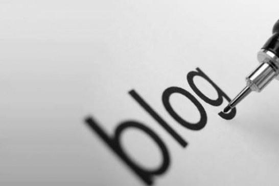 Hepiniz Blog'uma Hoşgeldiniz