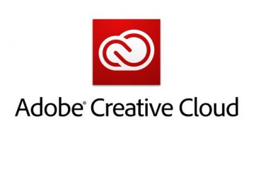 Adobe Creative Claud