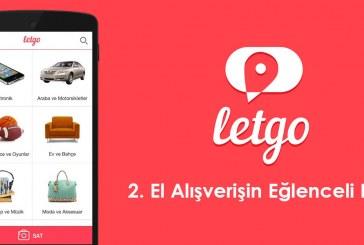 letgo ile Satış Yapmak Kolay mı?