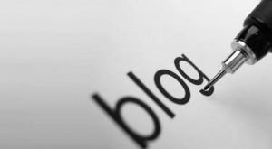 Alican HAZIR blog