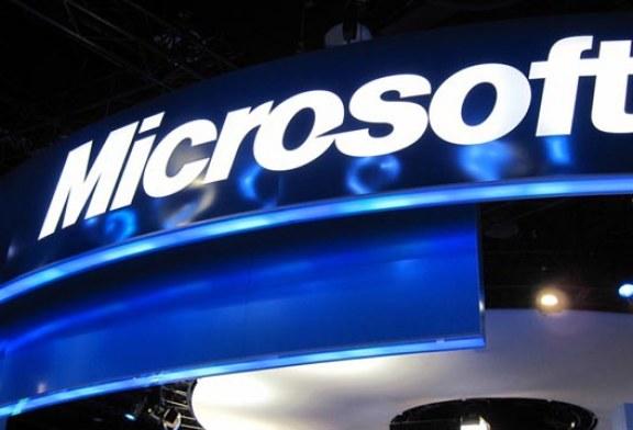 Microsoft ve Bu günkü Durumu