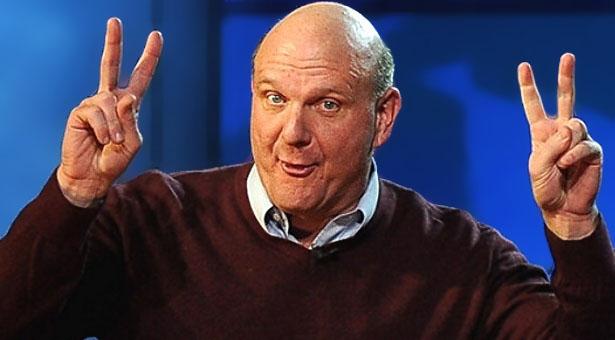 Dünyanın En Çılgın CEO'su Emekli Oluyor