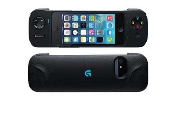 iPhone'unuzu Portatif Oyun Konsoluna Çevirin