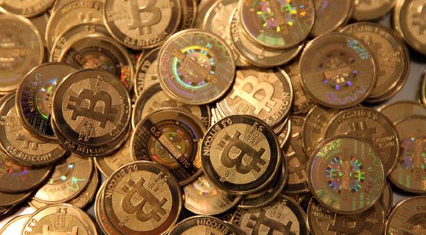 1.3 Milyon Dolarlık Bitcoin Çalındı!