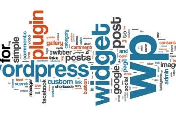 Blog yazarları için WordPress'in olmazsa olmazları