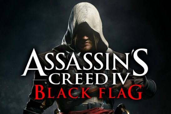 Assassin's Creed Black Flag Sistem Gereksinimleri