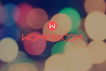Kadınlar için özel sosyal ağ: Women