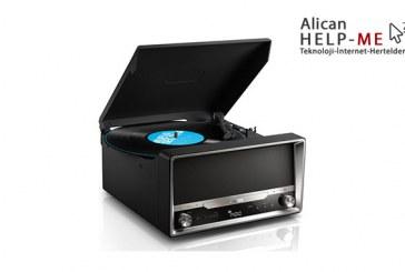 Philips Classic Mikro Ses Sistemi