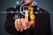 2015'in Teknoloji Trendleri Neler Olacak ?