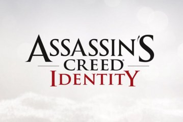 Assassin's Creed – Identity