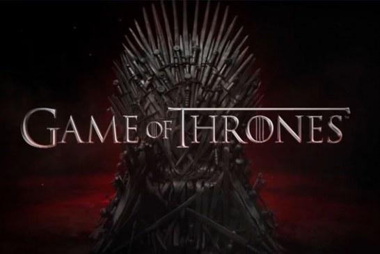 Game of Thrones IMAX'e geliyor
