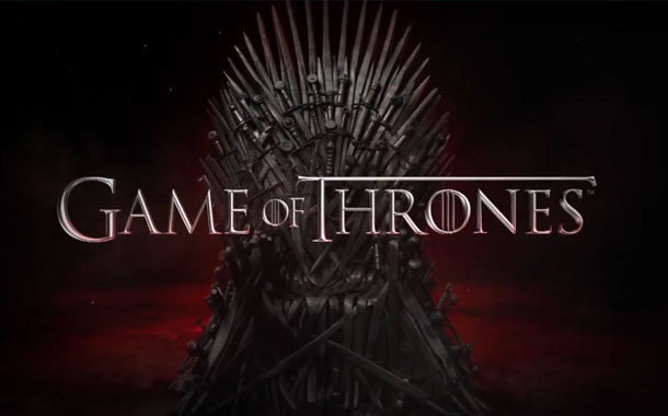 Game of Thrones IMAX'e geliyor