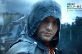 Assassin's Creed Unity İnceleme ve Minimum Sistem Gereksinimleri