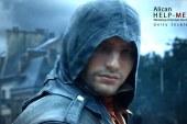 Assassin's Creed Unity İnceleme ve Minimum Sistem Gereksinimleri