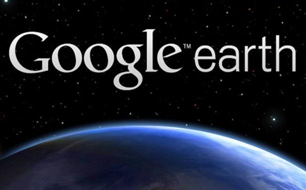 Google Earth Pro Şimdi Ücretsiz