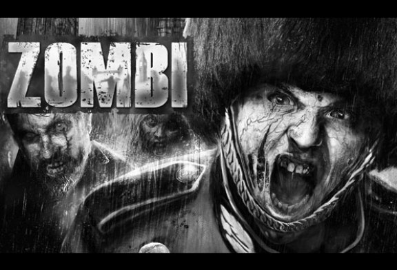 Zombie Oyunu Çalıştırmayı Durdurdu Hatası