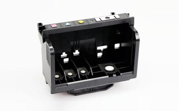 HP Mürekkep Sistemi Hatası Çözümü