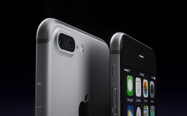 iPhone 7 ve iPhone 7 Plus Özellikleri