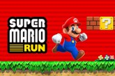 Super Mario – Run İnceleme