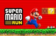 Super Mario - Run İnceleme