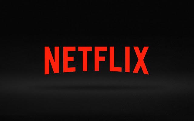 Netflix Nedir? Abone olmaya değer mi?