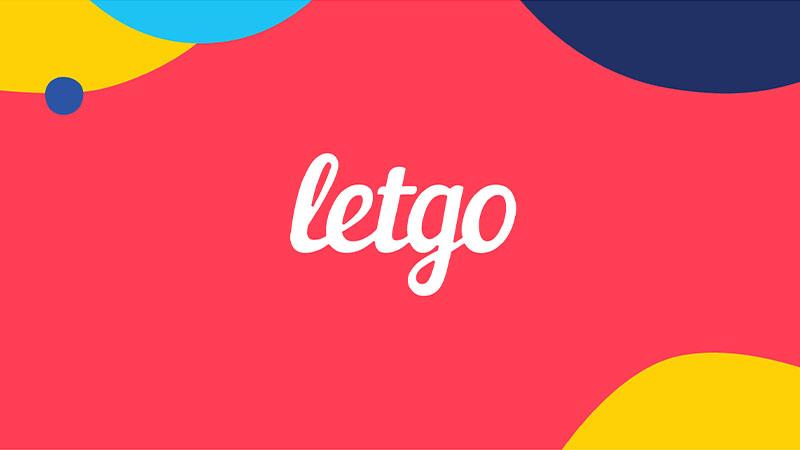 Letgo ile Alışveriş Güvenilir ve Kolay Mı?