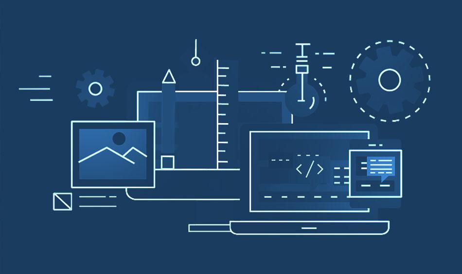 Web Programlama Analizi